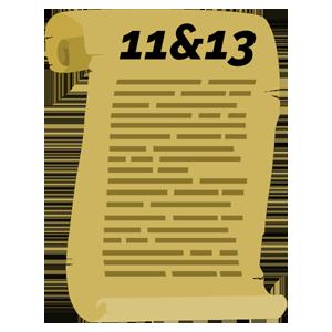 Artikel 11 & 13 sind beschlossene Sache – vorerst.